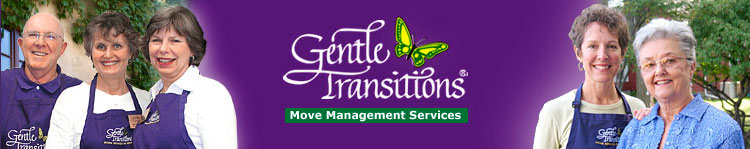 Gentle Transitions in Minnesota